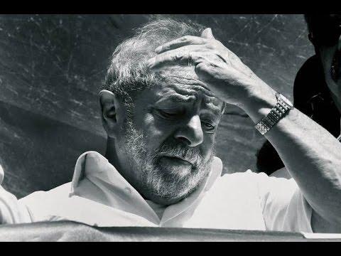 Lula fica mais perto da cadeia