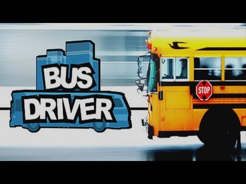 BUS DRIVER SERBEST TAKILMA (2007)