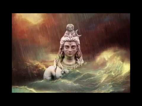 Lord Shiva Wallpapers HD Photos Images Greetings Ecards Video Download