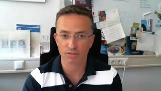 Origins and progression of Parkinson's disease