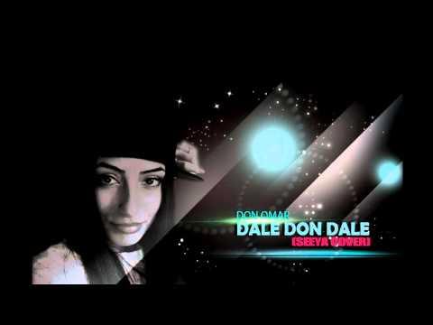 don omar dale don dale. Слушать песню Don Omar - Dale Don Dale (2016)