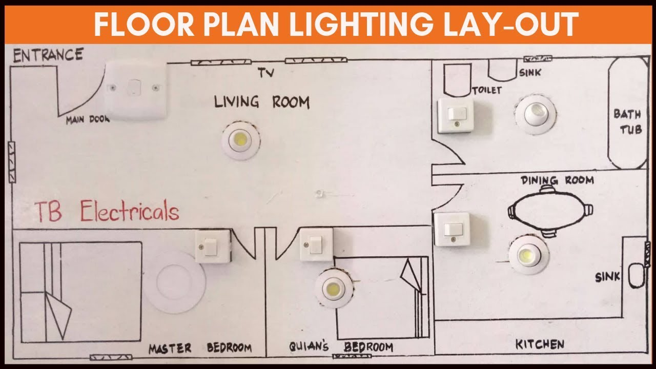 2 Gang 2 Way Light Switch Wiring Diagram from i.ytimg.com