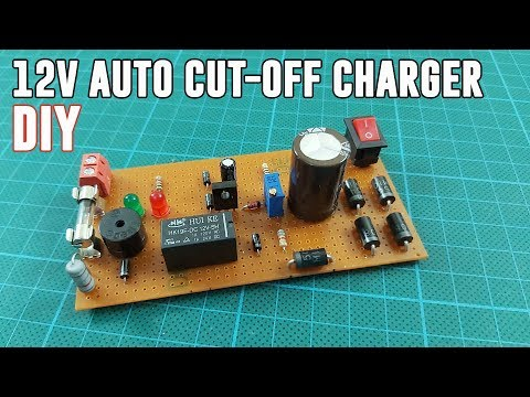 how-to-make-auto-cut-off-12v-lead-acid-battery-charger-circuit.-diy-pb-charger