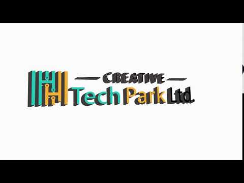 Creative Tech Park Ltd.