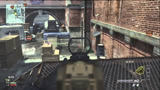 Mw3 Dubs Talk about Projects Possible LAN company