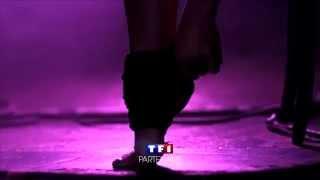 Flashdance - Priscilla / BANDE ANNONCE TF1