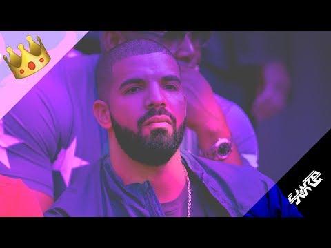 [FREE] Drake God's Plan Type Beat - Smooth R&B Beats - Phobos (Free Download)