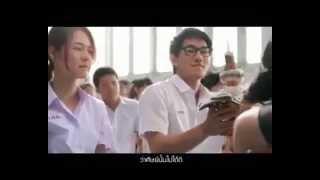 Video Film Pendek Thailand yang sangat Inspiratif   Pengorbanan Seorang Guru download MP3, 3GP, MP4, WEBM, AVI, FLV Januari 2018