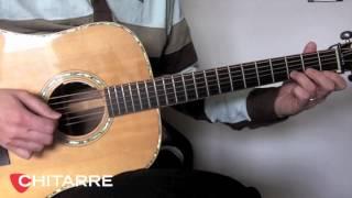 acoustic corner - the rights of man - di roberto dalla vecchia - chitarre aprile 2012