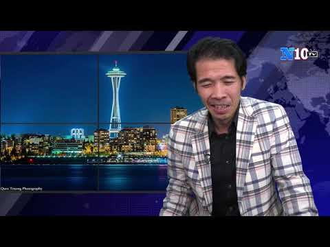 🔴1-12 Giáo Dục Việt Nam: Quan Chức Đảng Viên Mua Bằng Giả  Thế Mà Chê Dân Dốt ? Nợ Công Từ Đó Mà Ra