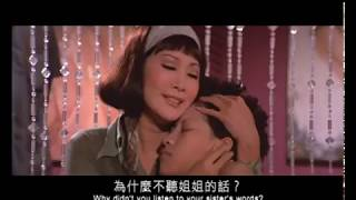 The Sexy Killer (1976) Shaw Brothers **Official Trailer** 紅粉煞星