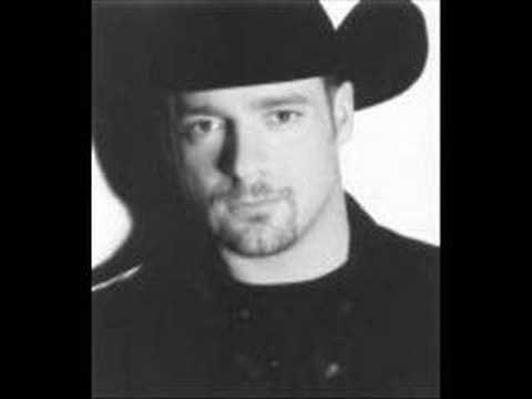 What Kinda Gone - Chris Cagle