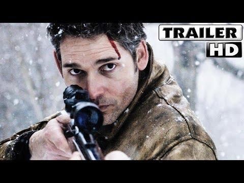 La huida Trailer en español 2013 - Deadfall from YouTube · Duration:  1 minutes 52 seconds