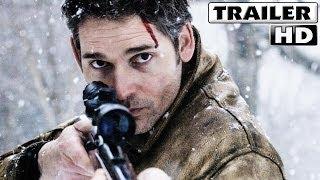La huida Trailer en español 2013 - Deadfall