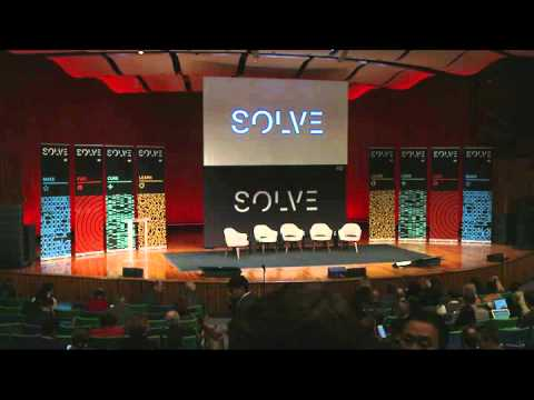 Solve Day1 Part 2: October 5, 2015