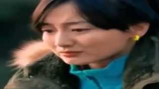Cảm Giác Mạnh || Phim Hành Động Hay Nhất
