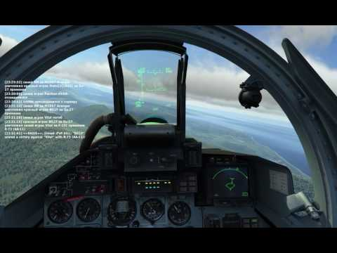 LockOn Flaming Cliffs: Brothers in Armsиз YouTube · Длительность: 8 мин1 с