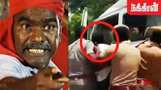 Video கோவன் கைது - போலிஸ் அராஜகம் | Kovan Arrest for Anti-Modi Song | H.Raja Song & VHP Rath Yatra Song download MP3, 3GP, MP4, WEBM, AVI, FLV Agustus 2018