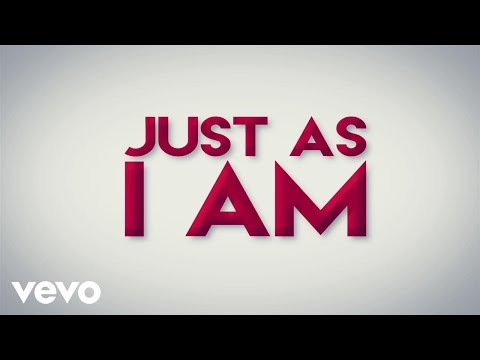 Spiff TV - Just As I Am (Official Lyric Video) ft. Prince Royce, Chris Brown