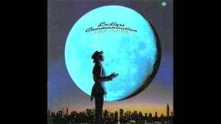 Minami Takayama(Two-Mix) - Endless Communication (from the album En...