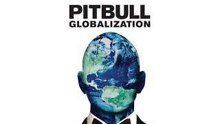 Pitbull-GLOBALIZATION (Album Completo 2014)