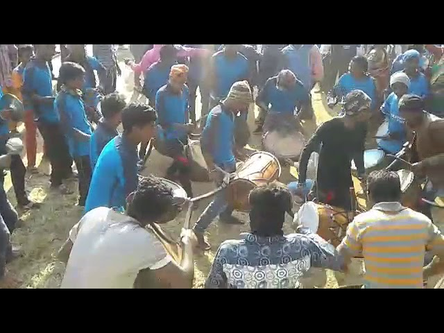 Rajoda band,nabarangpur dist.7609012909