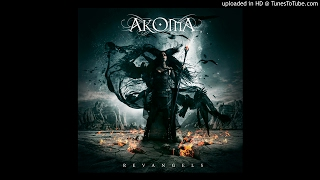 Akoma - Change Of Propensity