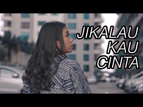 Jikalau Kau Cinta - Judika (Cover By Shafira Putri)