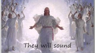 Watch Noel Richards He Has Risen video