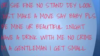 brymo ara lyrics
