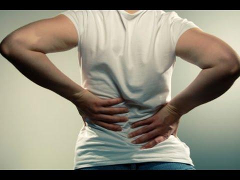 Боль в правом паху у мужчин: ноющая, тянущая.