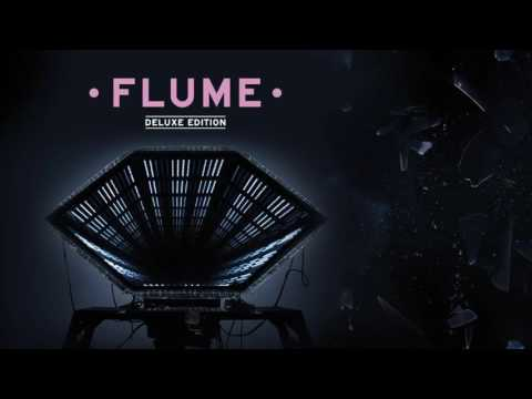 Flume - Intro (feat. Stalley) (Clean) mp3