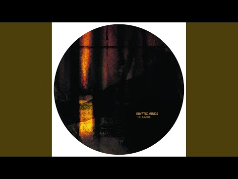 The Divide (Original Mix)