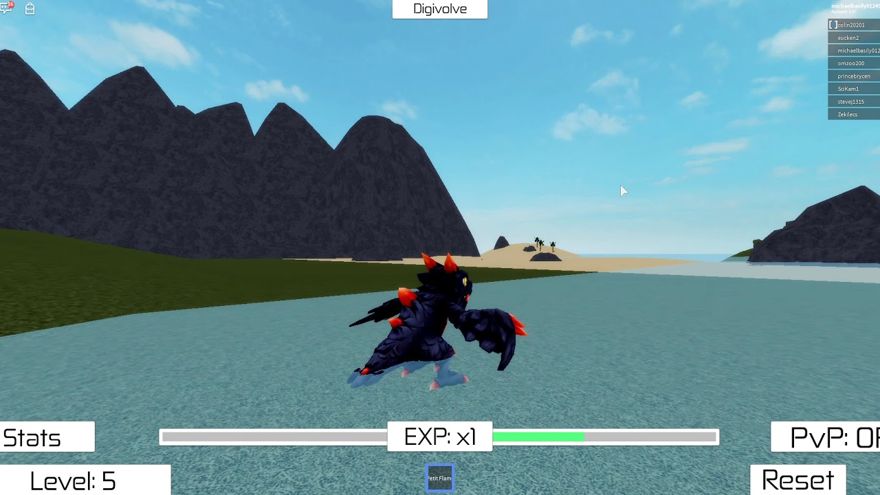 Roblox Digimon Aurity Script Codes To Get Robux On Roblox Free