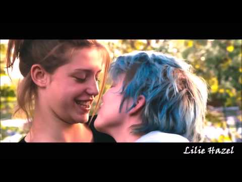 Glori-Anne Gilbert & Taylor Wayne in a very hot scene from YouTube · Duration:  1 minutes 58 seconds