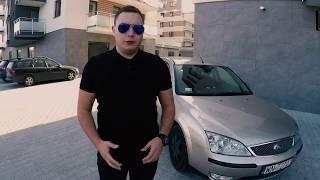 Ford Mondeo MK3 что может быть лучше в этом бюджете \Vitalii Buniaev