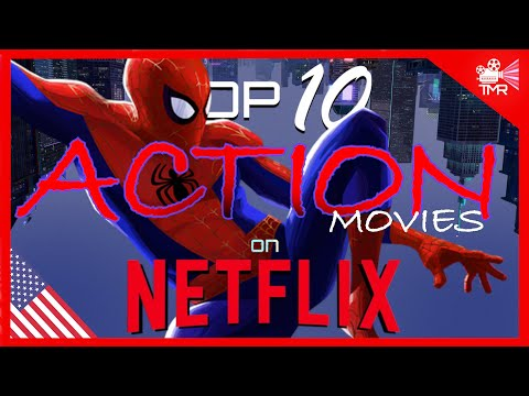 top-10-best-action-movies-on-netflix-now-!!