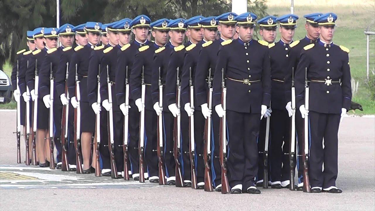 La escuela nacional de polic a cumpli sus 71 a os youtube for Ministro de la policia nacional