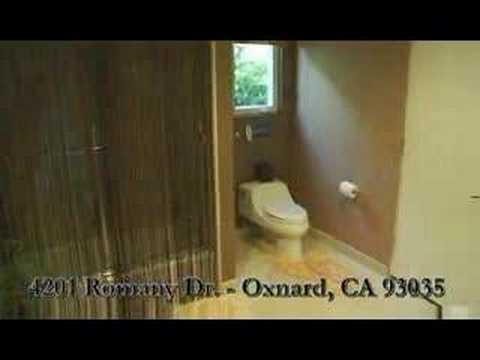 HomeView, LLC. - Video Tour -  4201 Romany Dr, Oxnard, CA 93035
