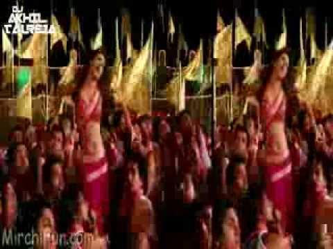 Pinky   AT MIX) DJ Akhil Talreja