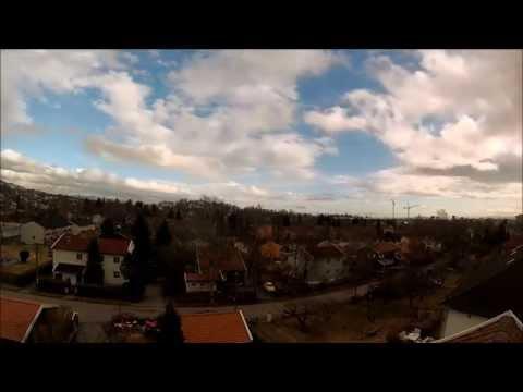 Lillestrøm -Norway