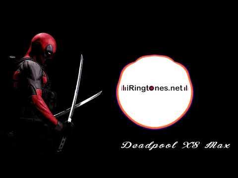deadpool-sx-max-ringtone-for-ios-&-android---iringtones