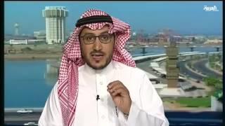 شبكة تركية تخدع سعوديين بالشقق