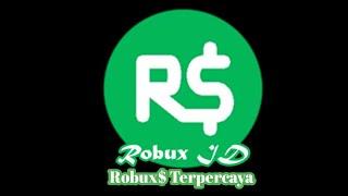 Cara Beli Robux Pake Voucher Game Google Play