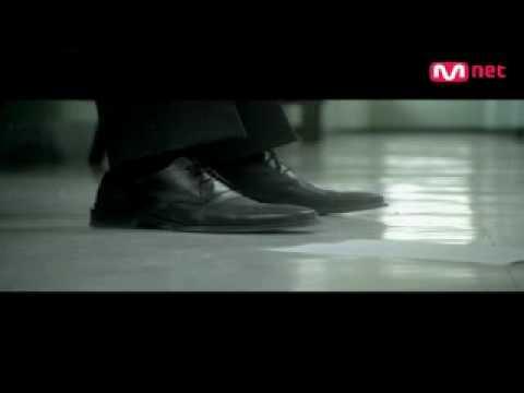 Fly To The Sky - My Angel MV