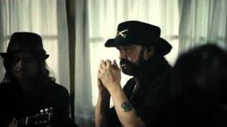Kronenbourg 1664 & Motörhead Official Advert  ft. Ace of Spades (slow version) - 90