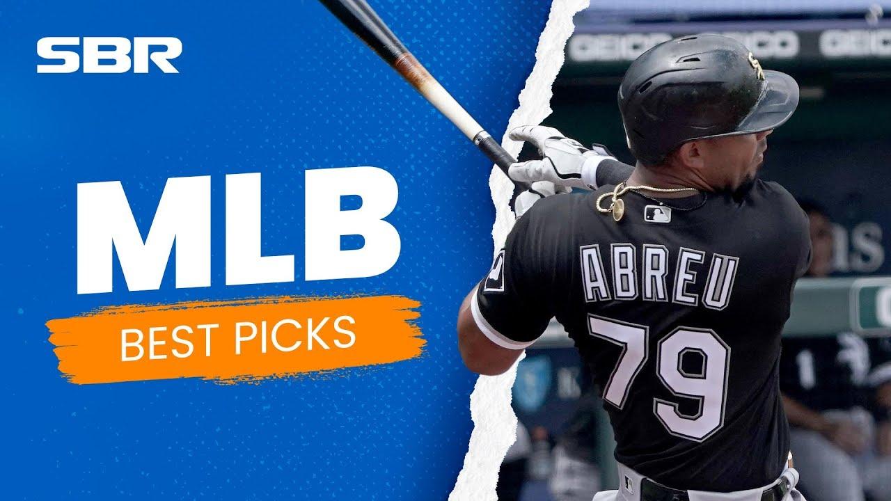 Sports betting picks baseball bats soccer results and betting predictions site