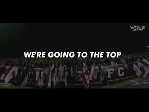 Northsideboys12 ~We Are Bali United~