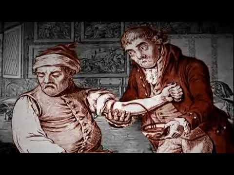الفيلم الوثائقي :الانتهاكات في مجال الطب النفسي .. الحقيقة thumbnail