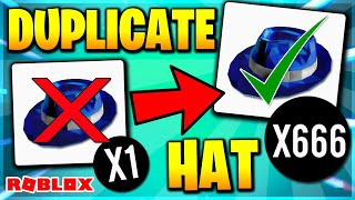 Helloitsvg - 5 roblox promo codes you didnt know existed roblox code fifine t669 streaming mic giveaway